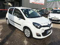 Twingo II 1.5 DCI 75 authentique - image 2