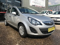 OPEL CORSA 1.2 TWINPORT 85CH COOL LINE 5P - image 1
