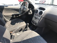 OPEL CORSA 1.2 TWINPORT 85CH COOL LINE 5P - image 2