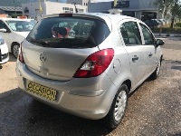 OPEL CORSA 1.2 TWINPORT 85CH COOL LINE 5P - image 4