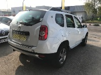 Dacia Duster 1.5 DCI 110 delsey 4x2 - image 4