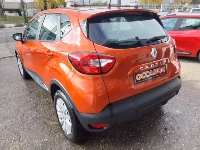 CAPTUR 1.5 DCI 110CH STOP&START ENERGY BUSINESS - image 2