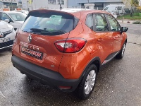 CAPTUR 1.5 DCI 110CH STOP&START ENERGY BUSINESS - image 3