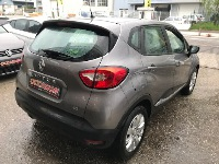 CAPTUR 1.5 DCI 90CH STOP&START ENERGY BUSINESS ECO² EURO6 2016 - image 3