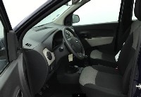 dacia lodgy dci 90 silver line 7 places - image 2