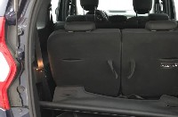 dacia lodgy dci 90 silver line 7 places - image 4
