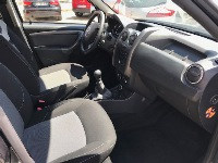 DACIA DUSTER 1.5 DCI 110CH laureate 4X4 - image 2