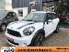MINI COUNTRYMAN COOPER 122CH ALL4 BVA