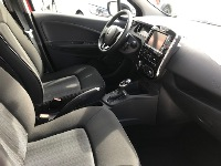 RENAULT ZOE intens CHARGE RAPIDE Q90 300KMS - image 2