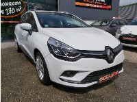 CLIO IV ESTATE 0.9 TCE 90CH ENERGY BUSINESS - image 1