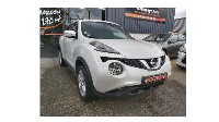 NISSAN JUKE 1.5 DCI 110CH N-CONNECTA - image 1