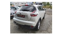 NISSAN JUKE 1.5 DCI 110CH N-CONNECTA - image 4
