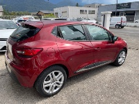 RENAULT CLIO IV 1.5 DCI 90CH ENERGY BUSINESS 82G 5P - image 1