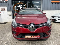 RENAULT CLIO IV 1.5 DCI 90CH ENERGY BUSINESS 82G 5P - image 2