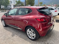 RENAULT CLIO IV 1.5 DCI 90CH ENERGY BUSINESS 82G 5P - image 3